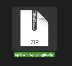Download splitwit-wp-plugin.zip